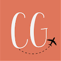 CanGuide by Potato Talkies icon