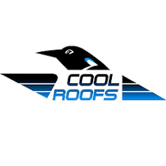Cool Roofs Logo Memphis Roofing Contractor