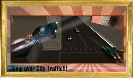 Extreme Car Driving Stunts 3D 1.0.1 screenshot 63363