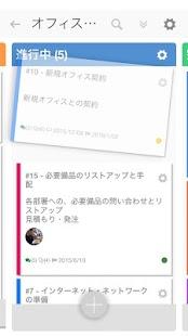 Jooto - Task Management Tool - náhled
