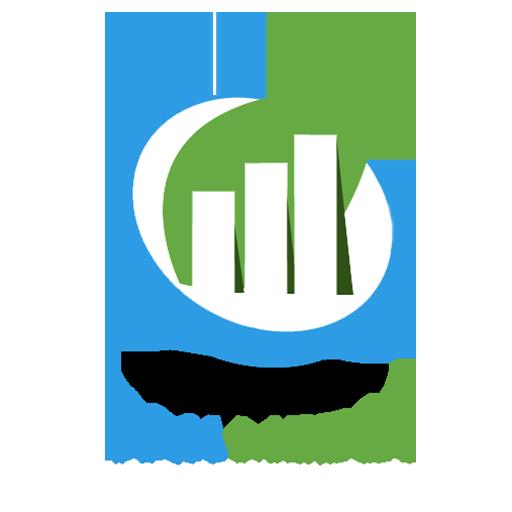 Pak Media - World Biggest Media Network