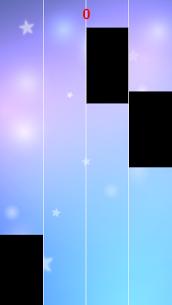 Piano Magic Tiles Pop Music 2 4