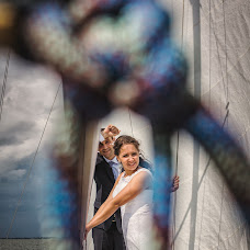 Wedding photographer Evgeniya Ivanenkova (Sverch). Photo of 06.03.2014
