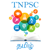 TNPSC CCSE 4, Group 4,Group 2A, Group 5,Group 3
