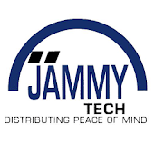 Jammy Tech