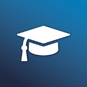 SHM Education Android APK Download Free By (AMMO) Amphetamobile, LLC