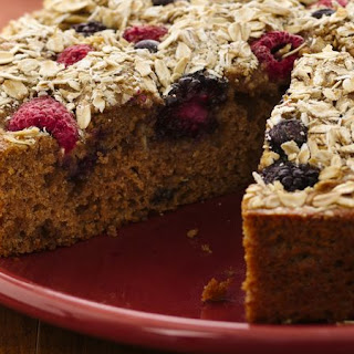 Whole Wheat Cake Flour Recipes.