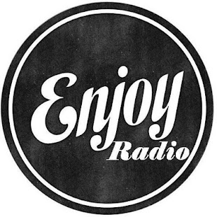 RADIO ENJOY - náhled