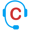 Call-a-Pro icon