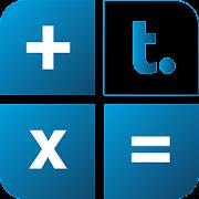App Tert Calc (Old Version) APK for Windows Phone