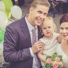 Wedding photographer Simone Gerassimenko (gerassimenko). Photo of 31.03.2016