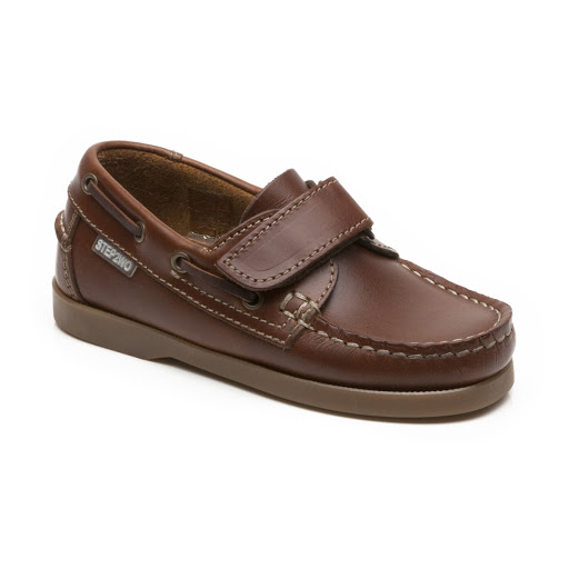 Primary image of Step2wo Starboard - Boat Shoe