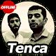 TENCA - Новые и лучшие песни! icon