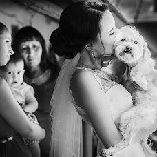 Wedding photographer Gabriela Matei (gabrielamatei). Photo of 18.03.2015