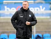 """Van den Brom met één missie naar Limburgse derby: """"Iedereen denkt dat het al binnen is"""""""