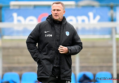 Cercle Brugge mist Biancone, KRC Genk rekent op dezelfde kern van vorige week