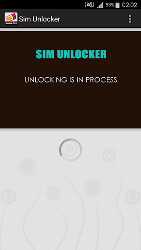 Sim unlocker - simulator for PC