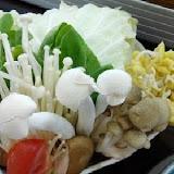 欣鍋園日式涮涮鍋