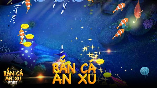 Ban Ca App Download For Android 3