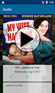 My Wife Hates Me- screenshot thumbnail