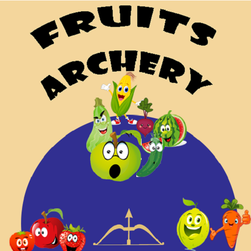 Fruits Archery 2018