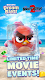 screenshot of Angry Birds Dream Blast