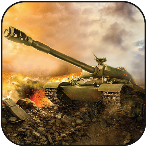 Tank Assault War Game