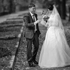 Wedding photographer Nikolay Spiridonov (COMILFO). Photo of 17.05.2013