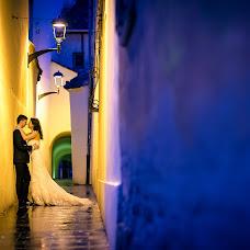 Fotograful de nuntă Marius Niculae (mariusniculae). Fotografia din 23.08.2018