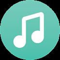 JioMusic - HD Music & Radio icon