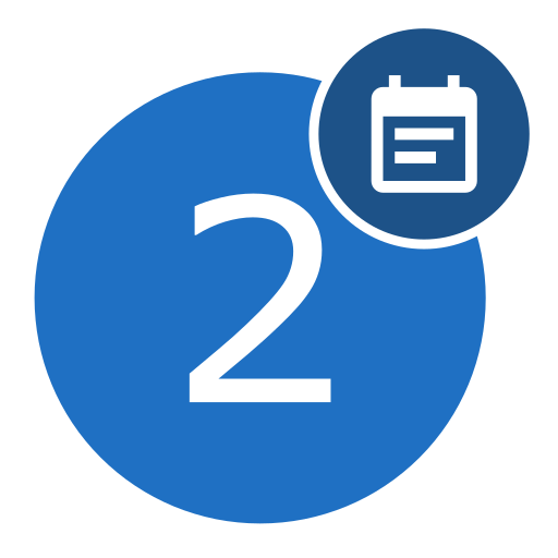 Event Capture For DHIS 2 Android APK Download Free By DHIS 2 Mobile