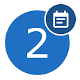 Event Capture for DHIS 2 apk