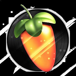 FL Studio - Pro Mobile for PC
