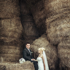Wedding photographer Margosha Umarova (Margo000010). Photo of 19.09.2014