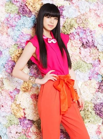 Sato Harumi