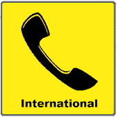 Free call international