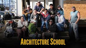 Architecture School thumbnail