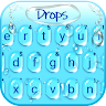 com.ikeyboard.theme.blue_3d.waterdrops