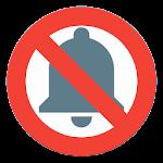 Notification Blocker