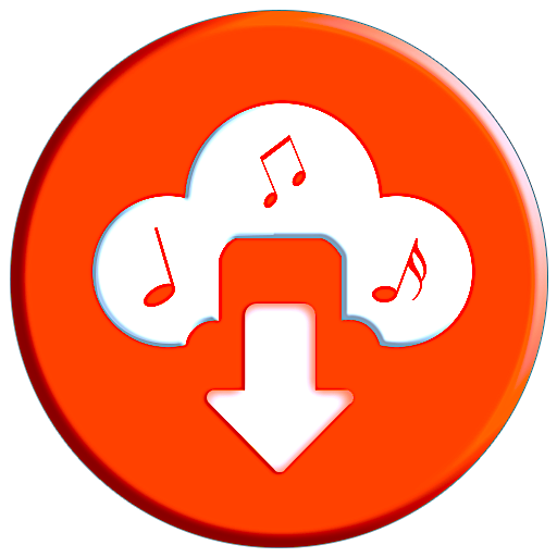 Mp3 Music Downloader - Unlimited Music Player