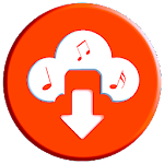 Mp3 Music Downloader - Unlimited Music Player 1.4.0.9 (AdFree)