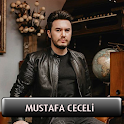 Mustafa Ceceli Şarkıları İnternetsiz ( 50 Şarkı ) icon