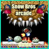 Guide Snow Bros