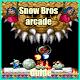 Guide Snow Bros (app)