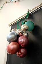 Photo: pretty decorations