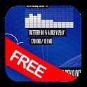 Device Info 2020 HD LWP FREE icon