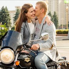 Свадебный фотограф Татьяна Андрейчук (andrei4uk). Фотография от 22.09.2013