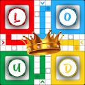 Ludo - Ludo Pro - ludo club/ Fun Dice Game icon