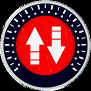 Internet speed meter Pro