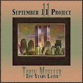 September 11 Project: Ten Years Later